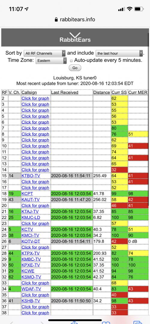 0ADBC3A7-77C9-444F-8582-DB81DF6FD6A7.png