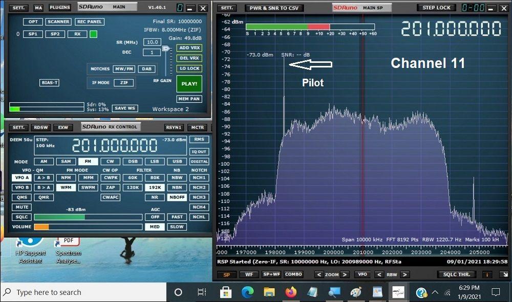 1-9-21 CH11 test2 29884 near window10in_1.jpg