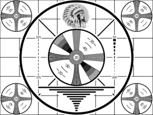 312px-RCA_Indian_Head_test_pattern.png