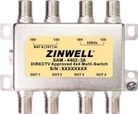 multiswitch versus splitter applications? satelliteguys us zinwell 3x4 multiswitch wiring diagram at soozxer.org