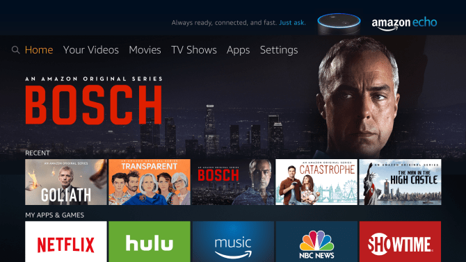 amazon-fire-tv-user-interface.png