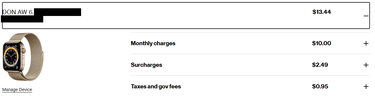 Apple Watch charges.png