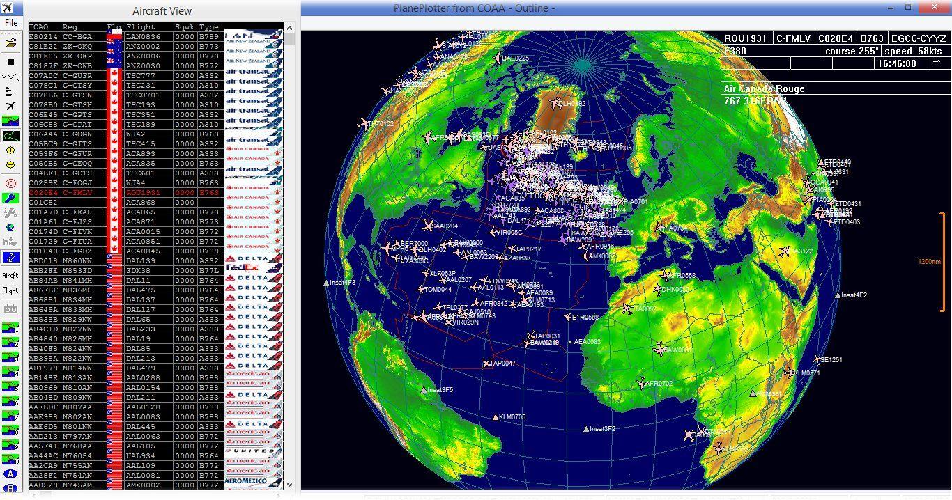 Atlantic render.jpg