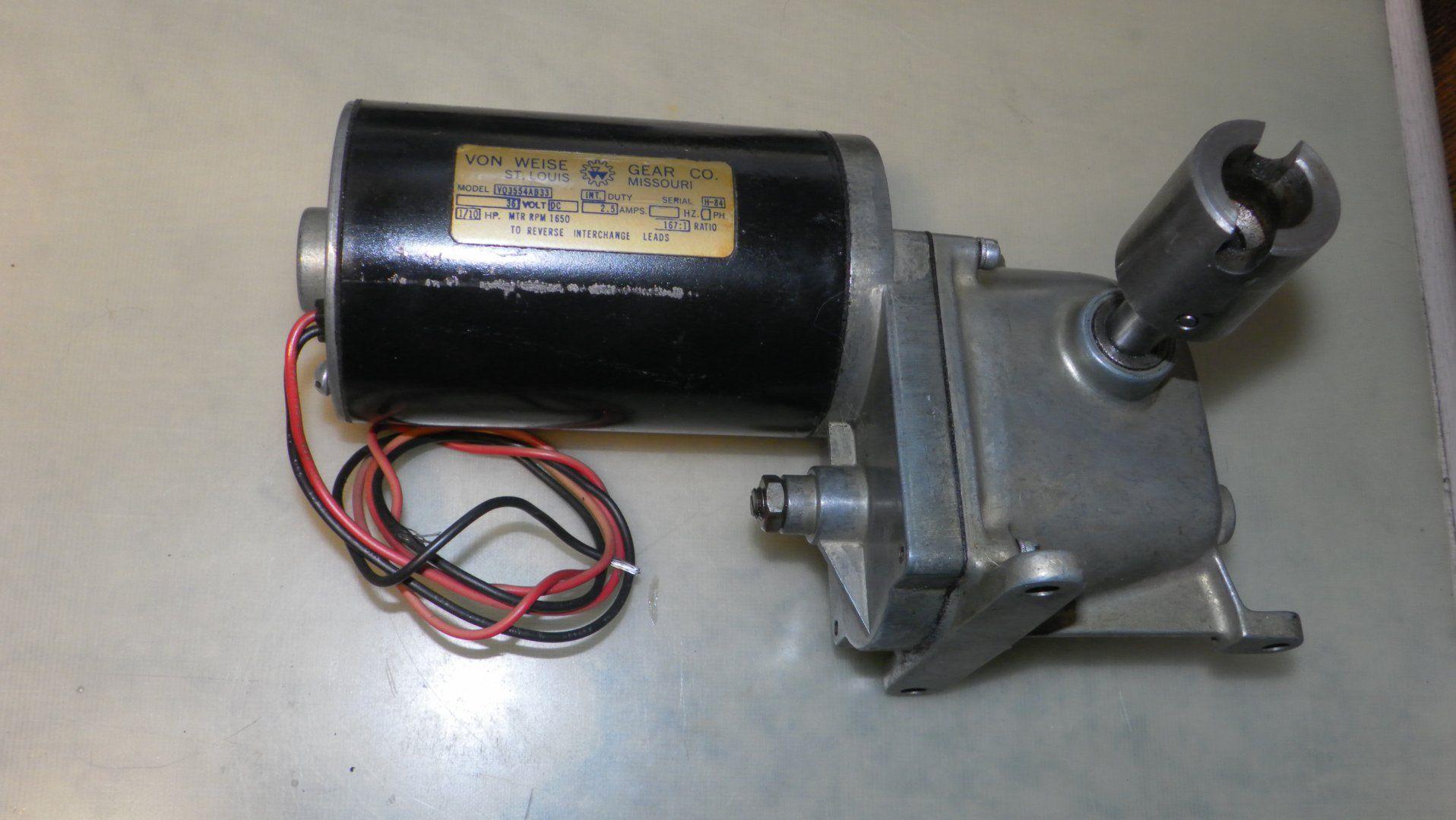 BVmotor 004.JPG