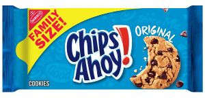 chipsahoycookies.jpg