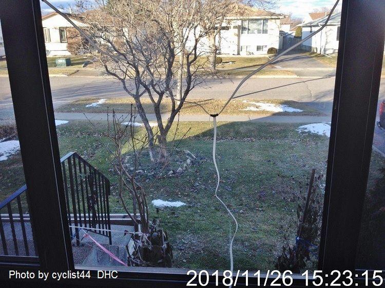 cyclist44DHCantwnna_1.jpg
