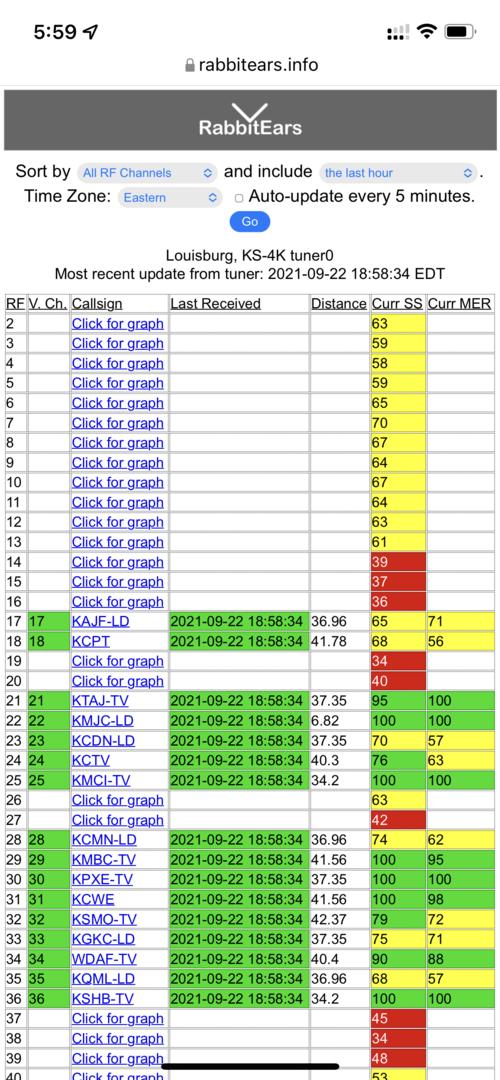 D345FD60-3C04-4DC1-8FEF-DE47DC26EC17.png