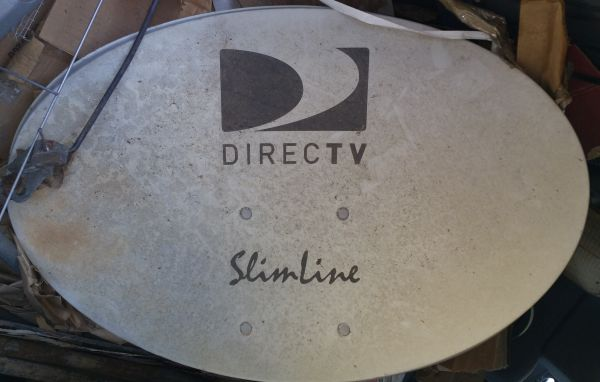 DirectTV_22x32Inches_600w.jpg