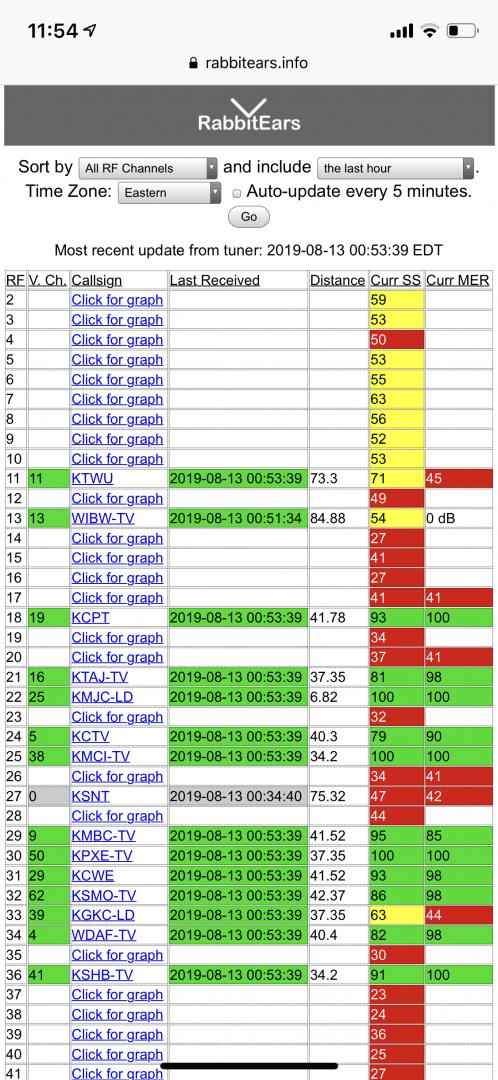 FB0DE104-A0EC-4C0B-A8FA-E2D27F75452F.png