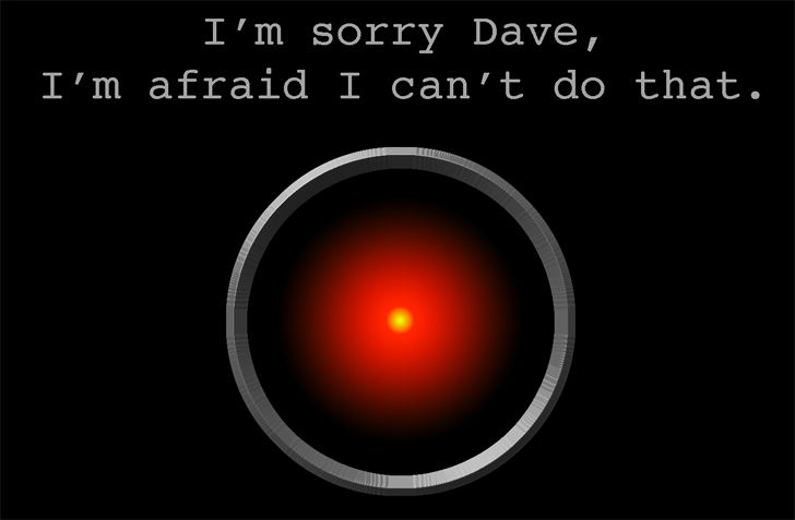 hal_9000_quotes.jpg