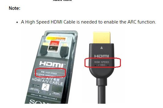 high speed hdmi.JPG