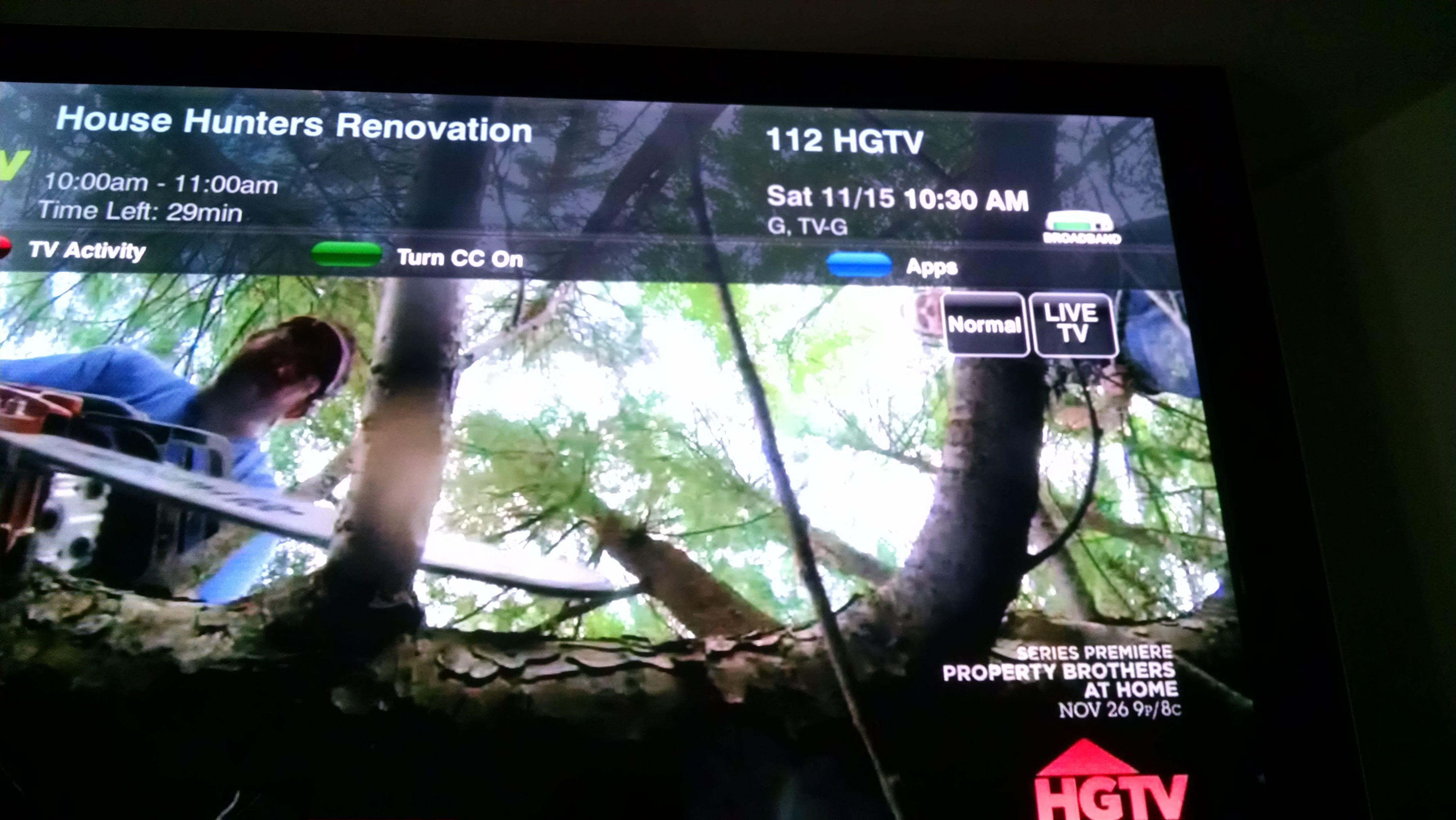 HWS Broadband Icon.jpg