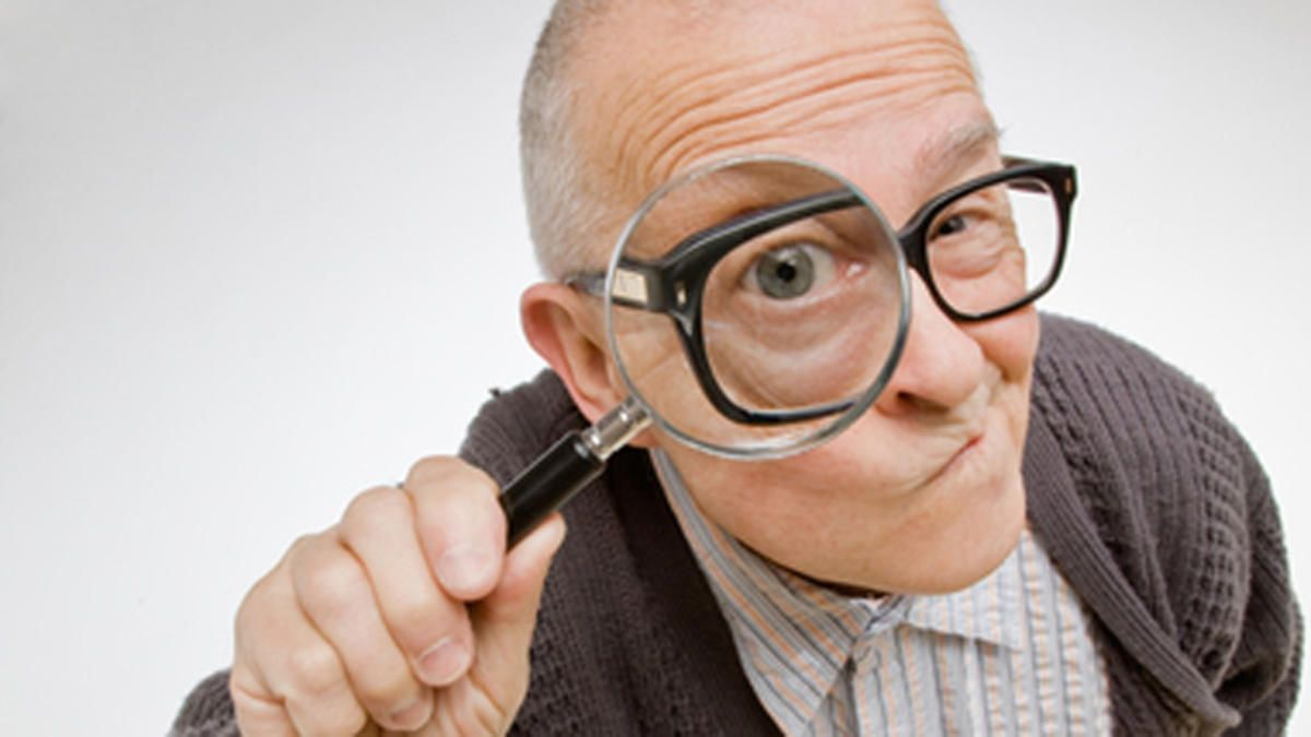Old-Man-Magnifying-Glass.jpg