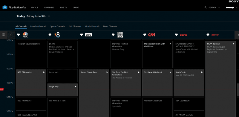 PSVue_PC_Guide.png