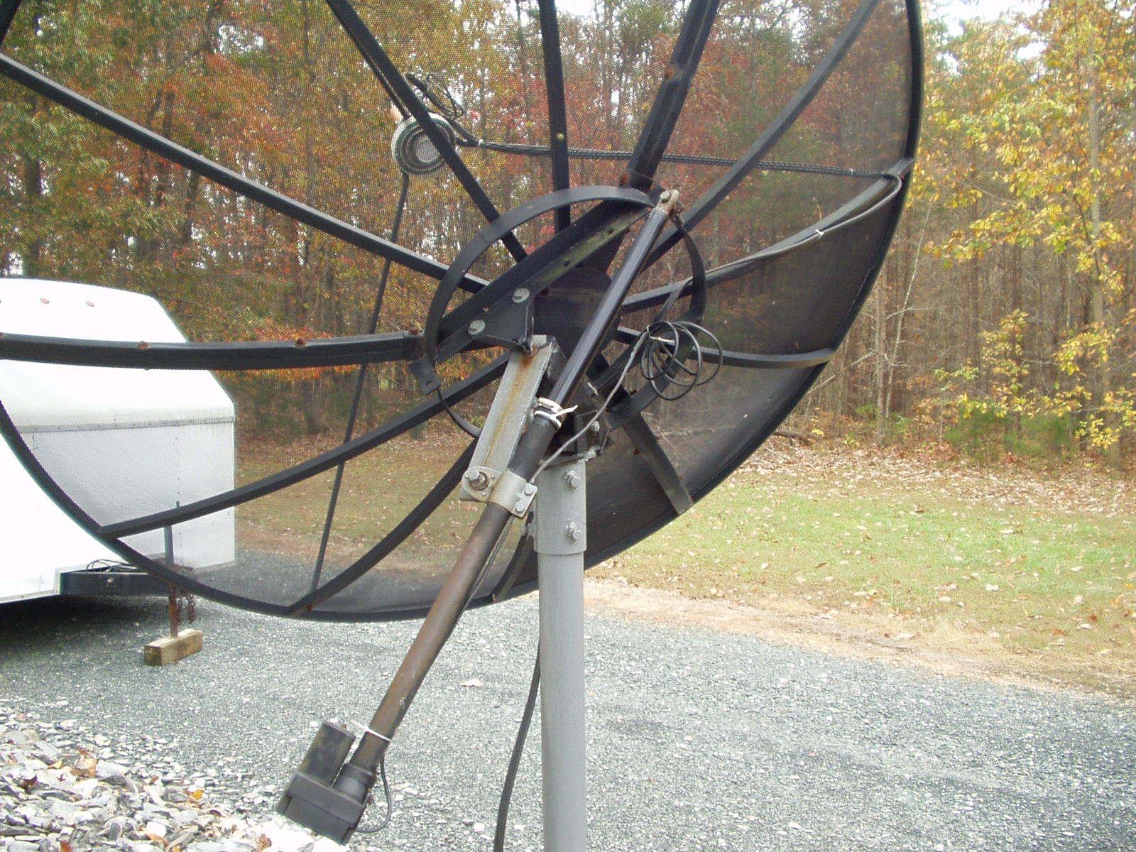 basic linear actuator questions satelliteguys us sami37w jpg
