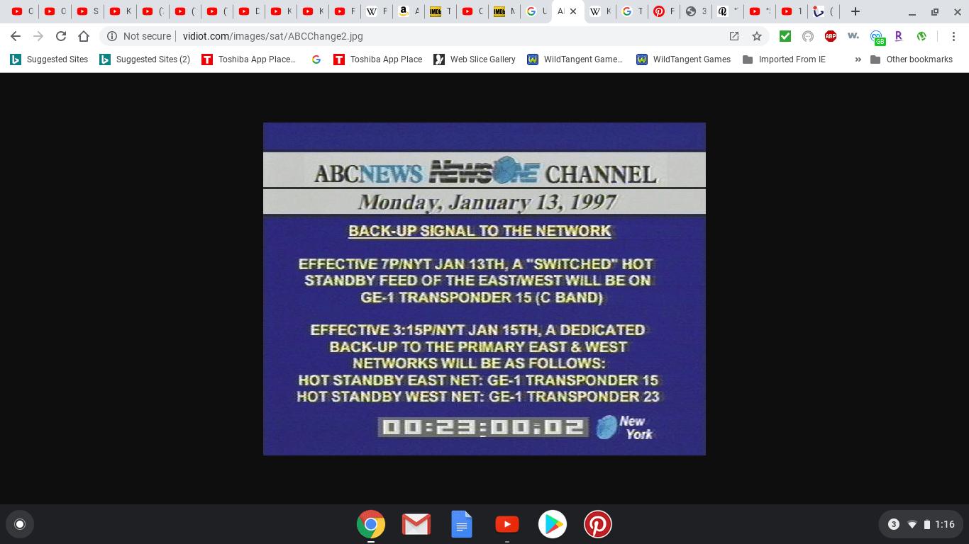 Screenshot 2019-12-30 at 1.16.02 PM.png