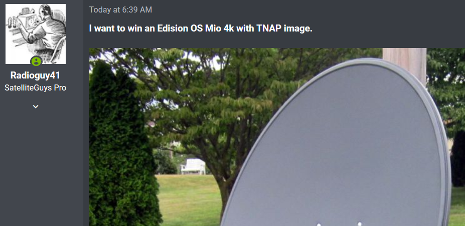 Screenshot_2021-07-30 CONTEST - Enter To Win - Edision OS Mio 4K DVBS2X STB from Titanium Sate...png