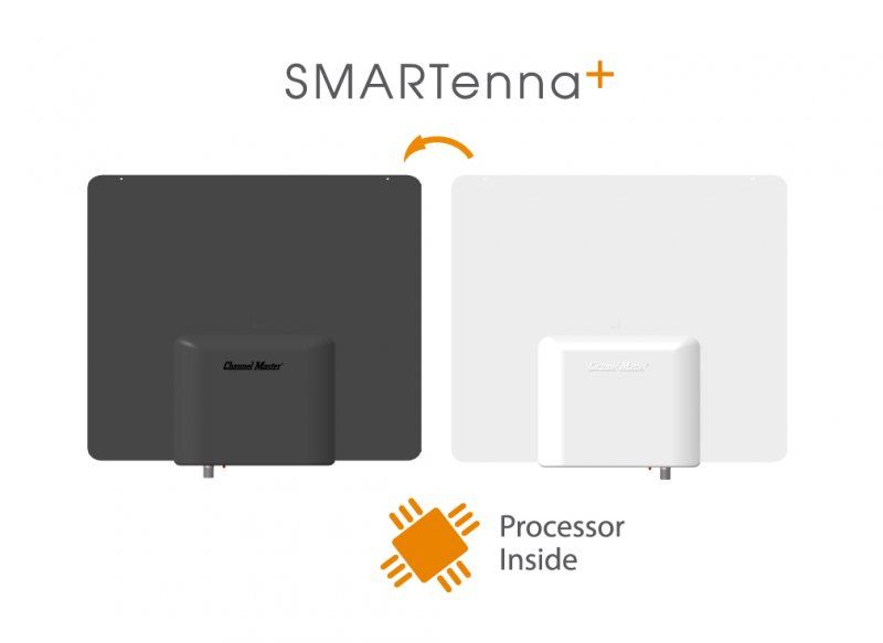 SMARTenna+-with-logo.jpg
