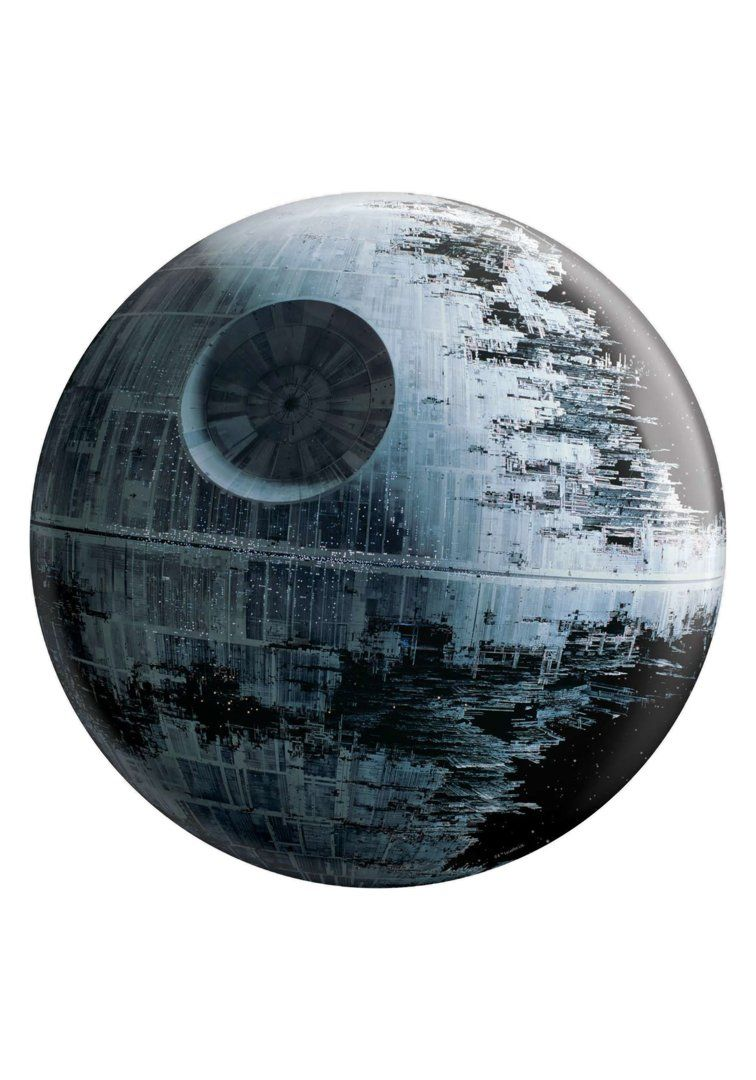 star-wars-death-star-tin-sign.jpg
