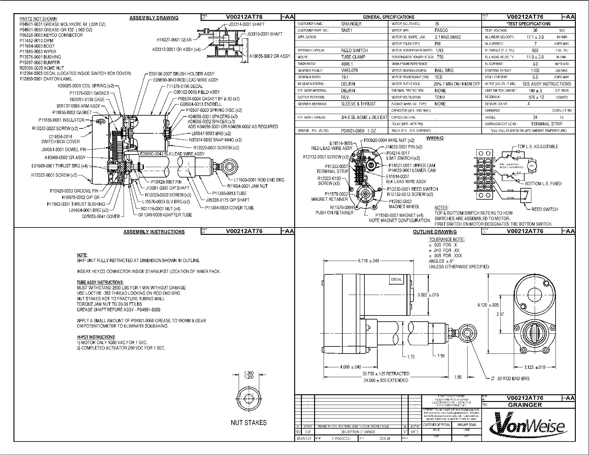 Cleaver Brooks Wiring Schematic Diagrams Simple Guide About Honeywell 3000 Diagram For A Sh3 Me
