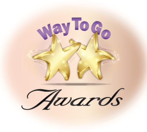 Way-to-Go-Awards.png