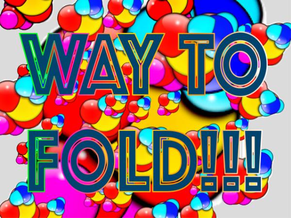Way2Fold.png