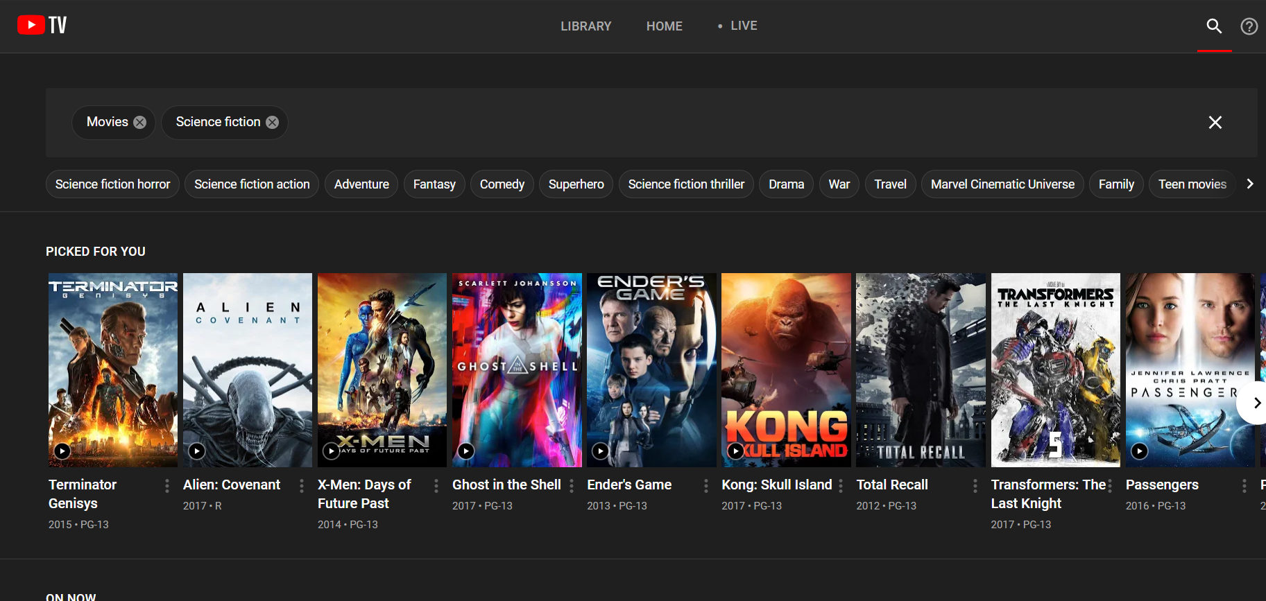 YTTV-Browse-Movies-Sci-fi.png