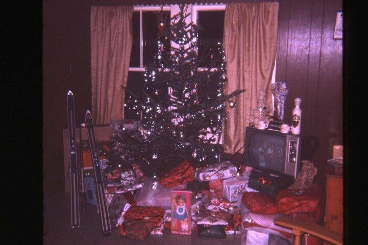 Christmas1967.jpg