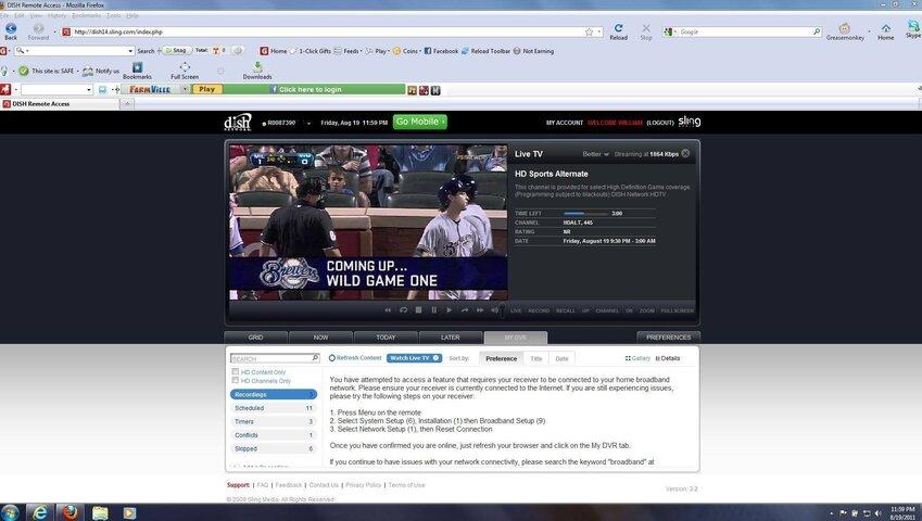 Dish_offline_watchingtv.JPG
