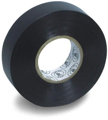 electrical_tape.jpg