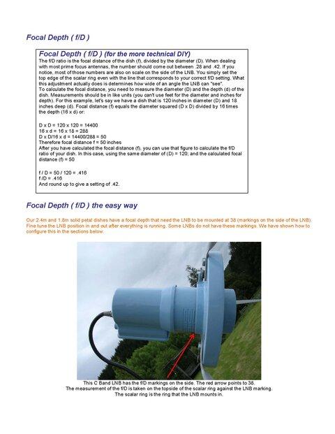 InstallGuide_CBand2_Page_2.jpg