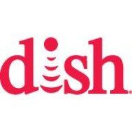 TommyF@DISH Network