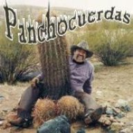 panchocuerdas