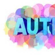 autism1022
