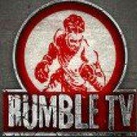 Rumble TV