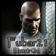 fubar21